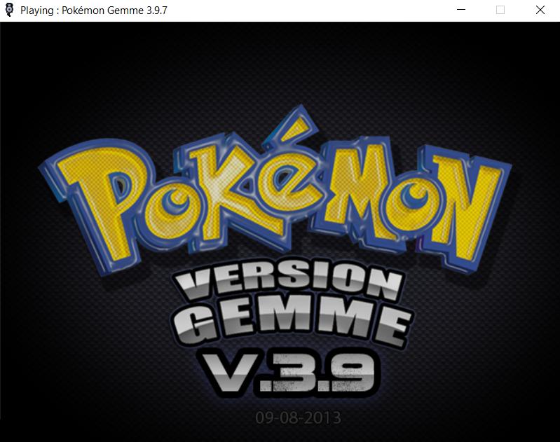 Tutoriel pokémon Gemme version 3.9 Tuto_installation_10